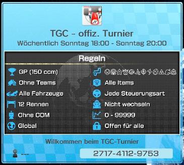 http://teamgamecave.de/images/news-pics/513_1431124744.jpg